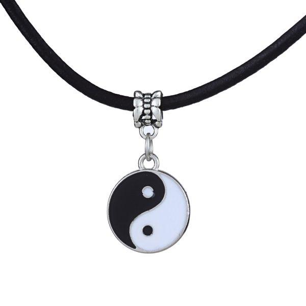 9000-1093-veterketting-Yin-Yang-zwart-wit