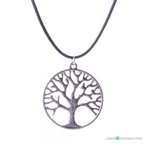 9000-1098-veterketting-tree-of-life-levensboom-zilverkleurig_10