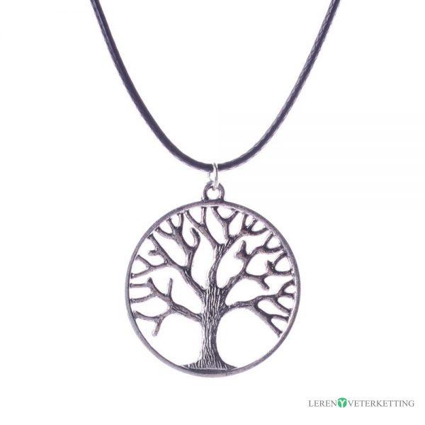 9000-1098-veterketting-tree-of-life-levensboom-zilverkleurig_10