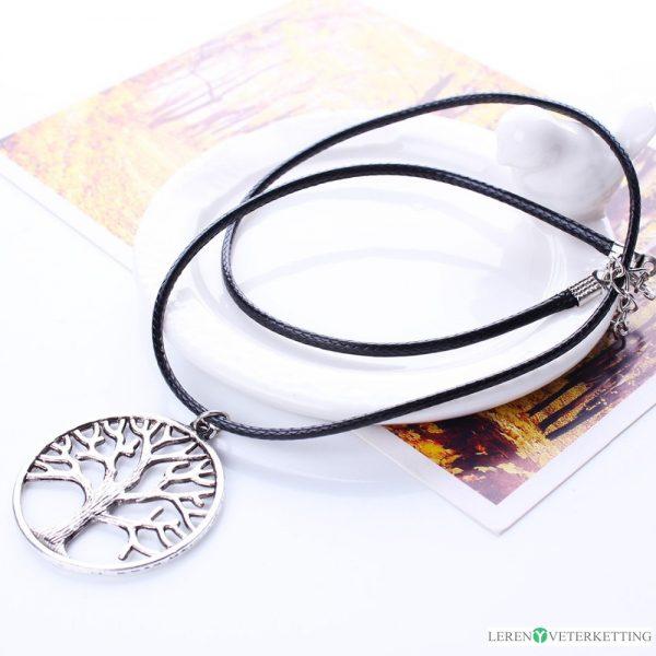 9000-1098-veterketting-tree-of-life-levensboom-zilverkleurig_11