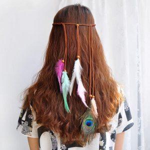9000-1101-haarband-hoofdband-ibiza-veren-pauwenveer-2