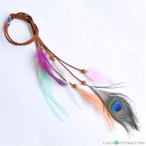9000-1101-haarband-hoofdband-ibiza-veren-pauwenveer