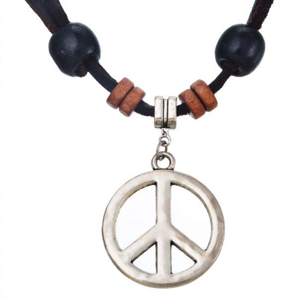 9000-1104-bohemian-ketting-peace-vrede-houten-kraal