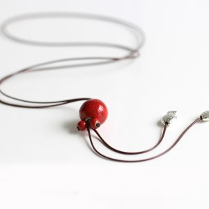 9000-1105-veterketting-met-keramieken-bal-rood