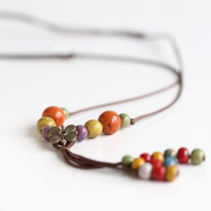 9000-1108-veterketting-crazy-beads