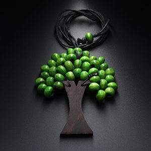 9000-1111-ketting-tree-of-life-levensboom-houten-kralen